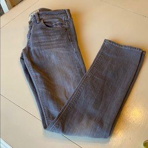 2/$15 Hollister jeans